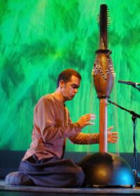 Victor Gama