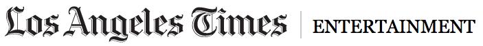 090809 Tanya Tagaq, Los Angeles Times 1