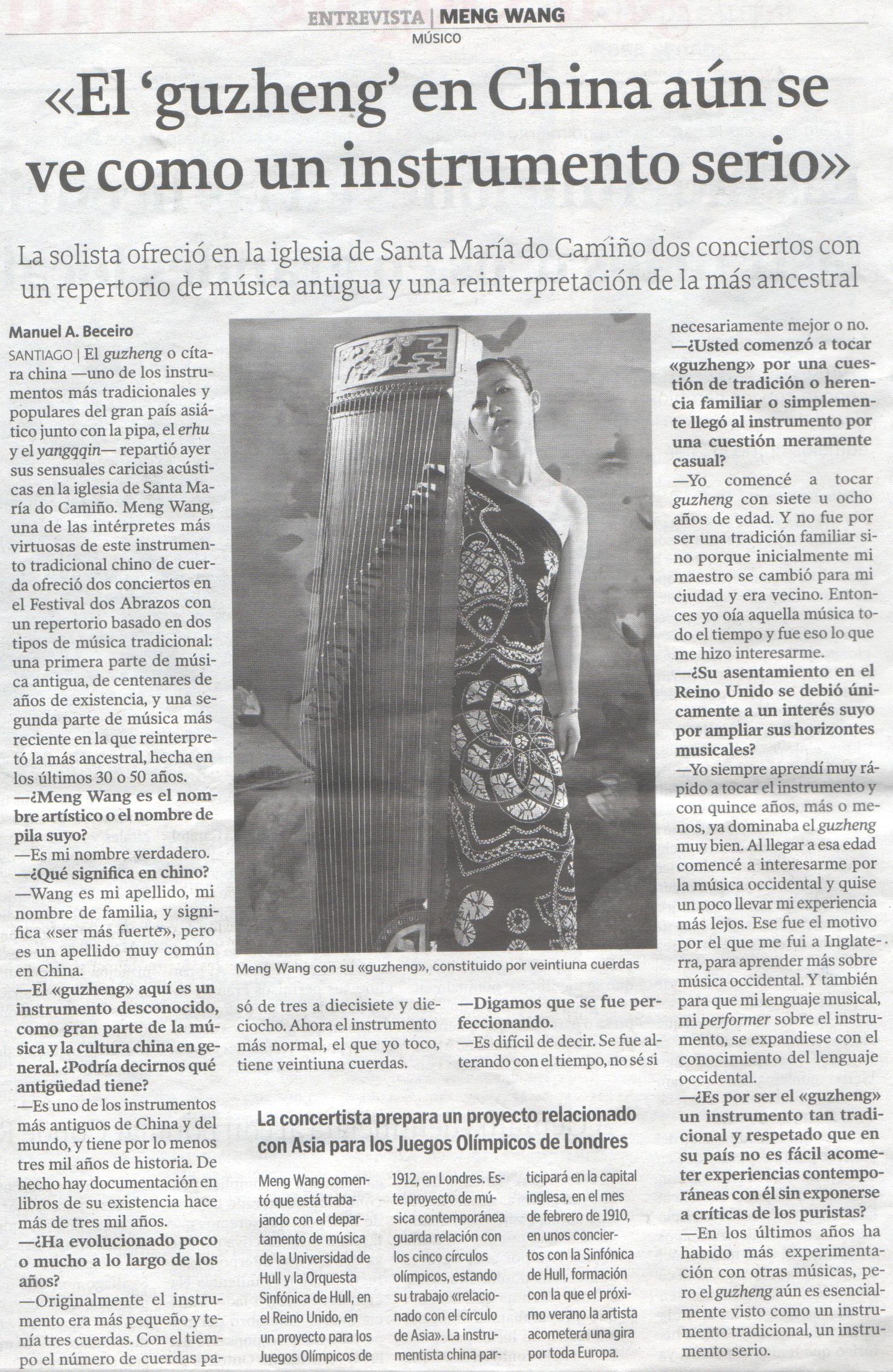 La-Voz-de-Galicia-090815-0002