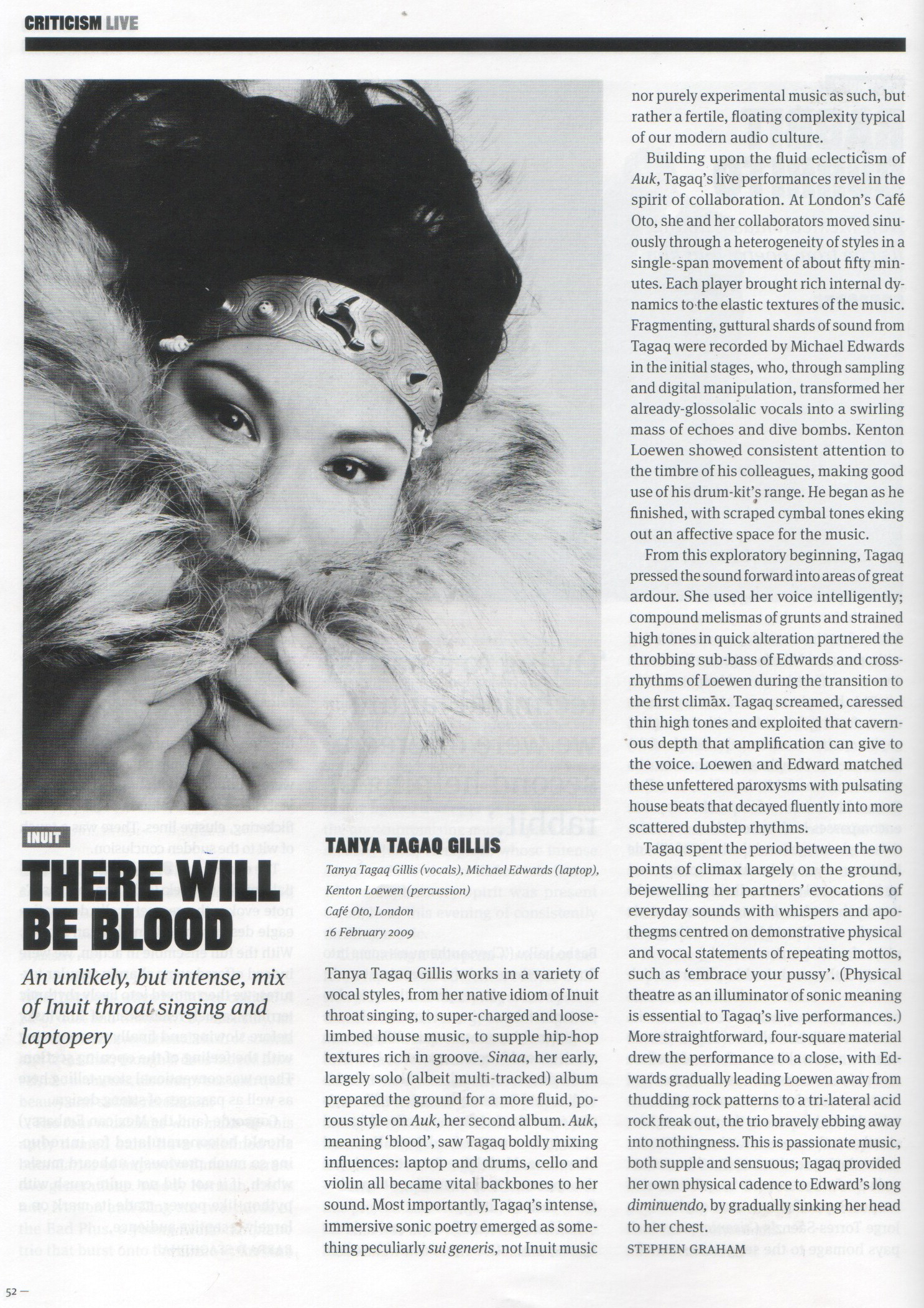 Tanya-Tagaq-review-(The-Journal-of-Music)