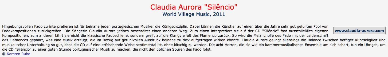 130220 FolkWorld #49 11:2012 (Germany)