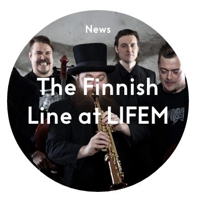 130625 Music Finland 1
