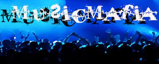 140421-Music-Mania-1
