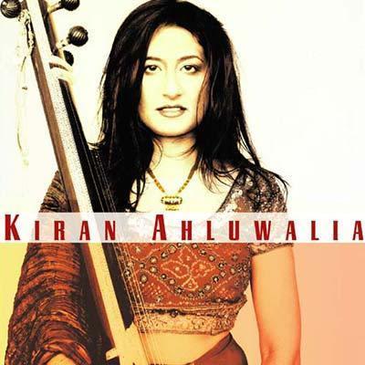 Album-KiranAhluwalia_400