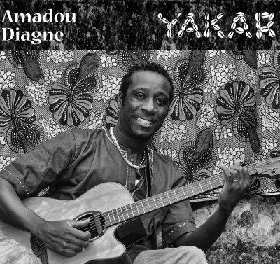 amadou_diagne_yakar_big_39677