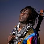 Amadou Diagne (Senegal)