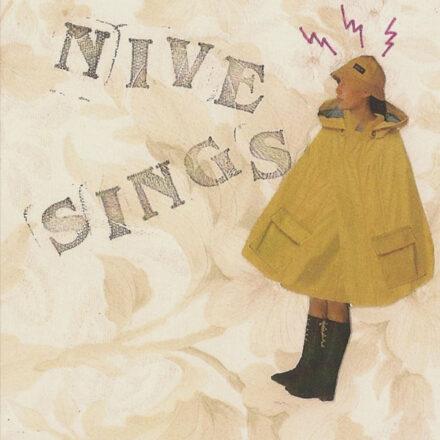 Nive Sings!